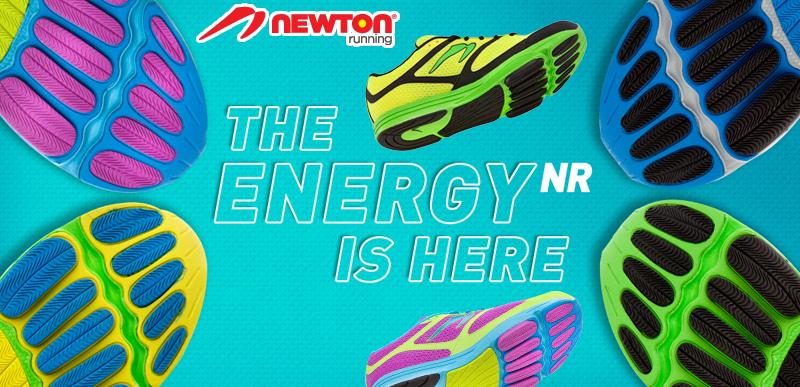 newton-energy-splash2