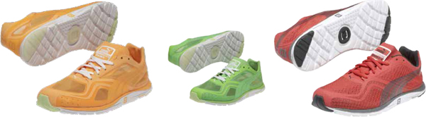 puma-faas-100r-colorways-men