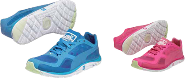 puma-faas-100r-colorways-women