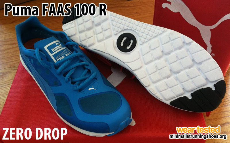 puma-faas-100r-splash