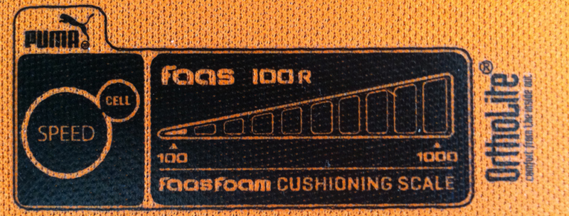 puma-faas-foam-cushioning-scale
