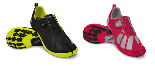 topo-athletic-rr-colorways-men
