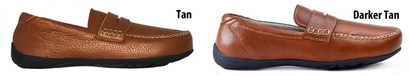 tune-footwear-darker-tan