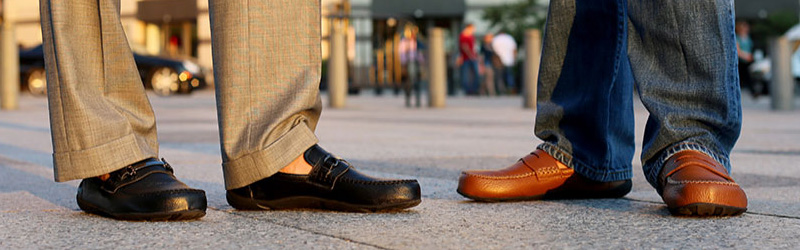 tune-footwear-onthestreets