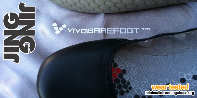 vivobarefoot-jing-jing-splash