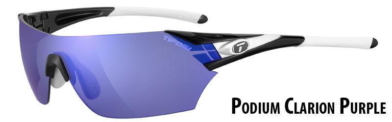 Tifosi-Podium-Clarion-Purple