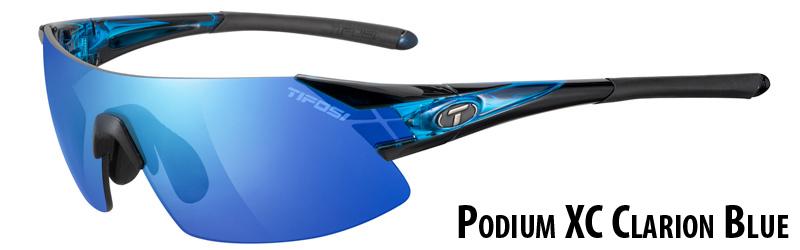 Tifosi-PodiumXC-Clarion-CrystalBlue