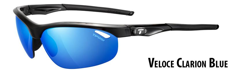 Tifosi-Veloce-Clarion-Blue