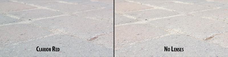 Tifosi-vs-ClarionRed