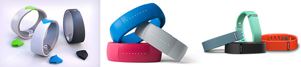 activities-bracelets