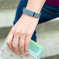 activity-tracker-fitbit
