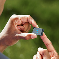 activity-tracker-withings
