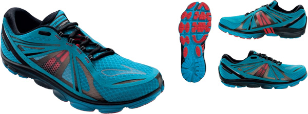brooks-pure-cadence-3