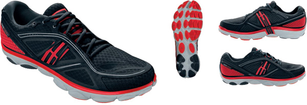 brooks-pure-flow-3
