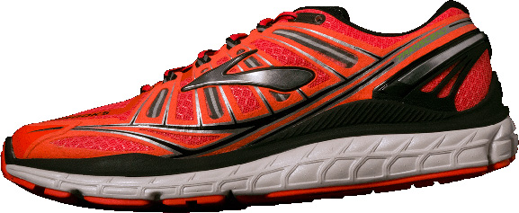 brooks-transcend-side