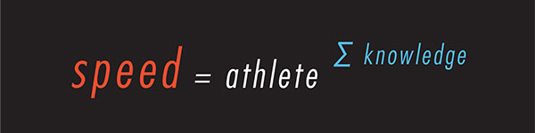 FASTER-speed--athlete-knowledge