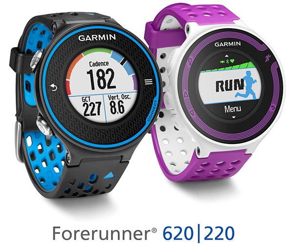 Garmin-Forerunner-620-220