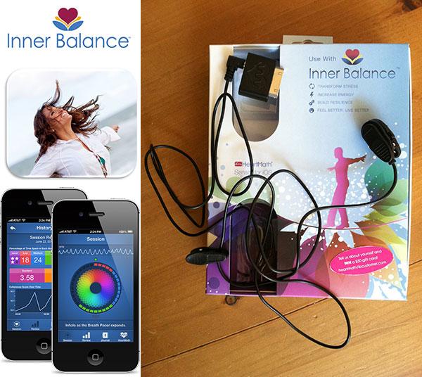 heartmath-innerbalance-box