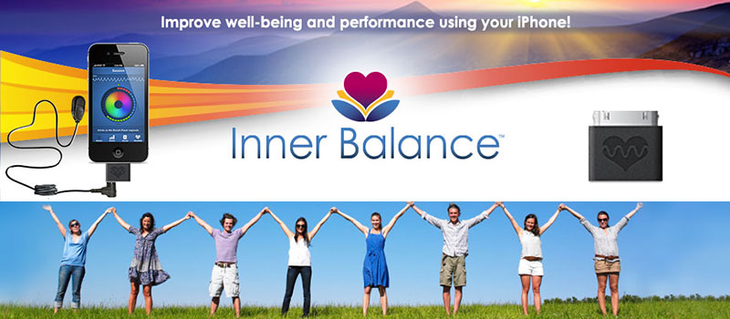 heartmath-innerbalance-splash