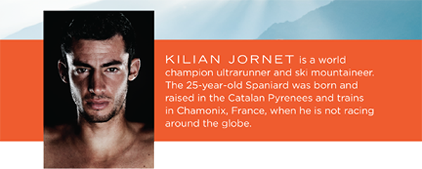 Kilian Jornet Run Or Die Book Review - Wear Tested | Quick ... | 600 x 241 png 124kB