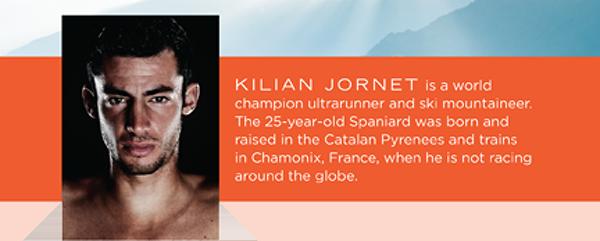 kilian-jornet-bio