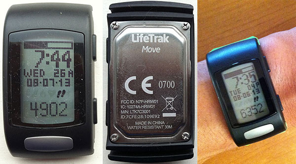 lifetrak-move-c300-closeup