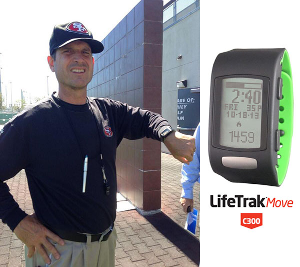 lifetrak-move-c300-jim-harbaugh