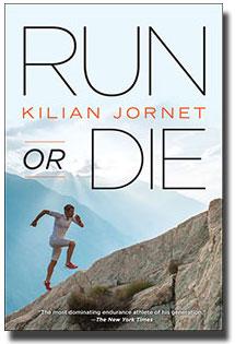run-or-die-book-cover