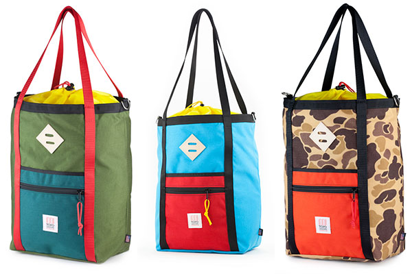 topo-designs-cinch-tote-colors