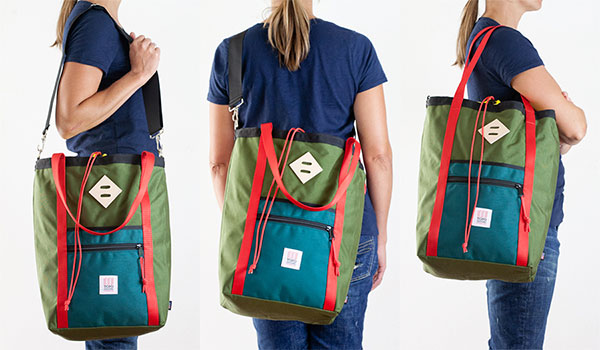 topo-designs-cinch-tote