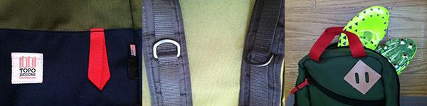 topo-designs-trip-pack-closeups