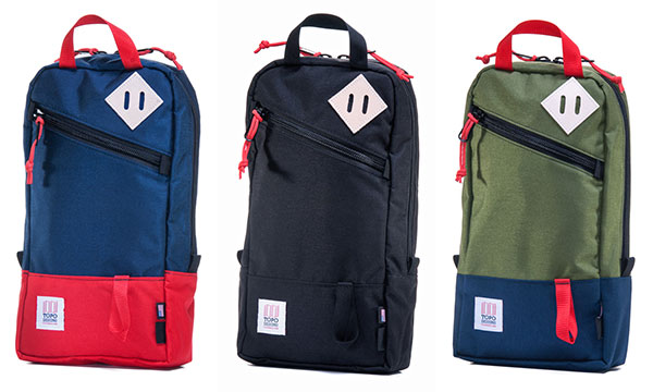 topo-designs-trip-pack-colors