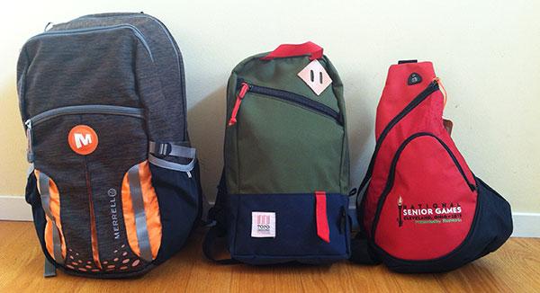 topo-designs-trip-pack-goldilocks