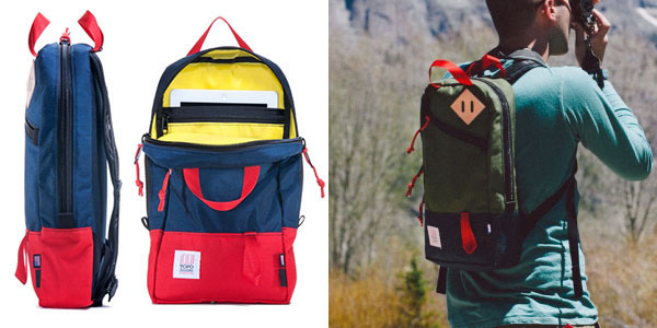 topo-designs-trip-pack-views
