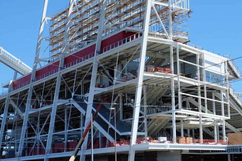 49er-stadium2
