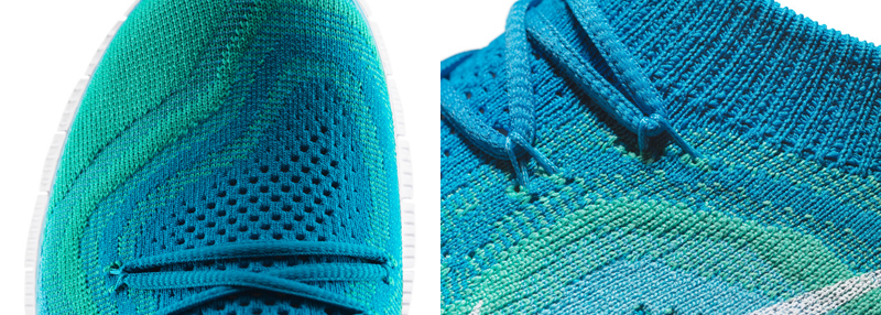 Nike-Free-Flyknit-closeup-uppers