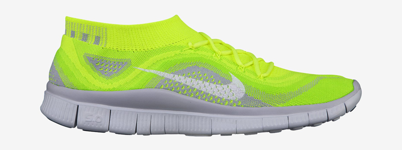 Nike-Free-Flyknit-right