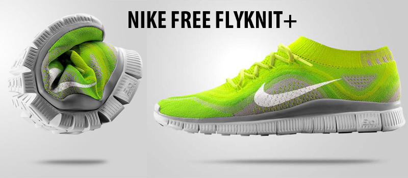 nike free flyknit review 5.0