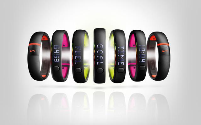 NikePlus-Fuelband-SE