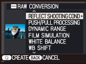 fujifilm-x-a1-raw-converter