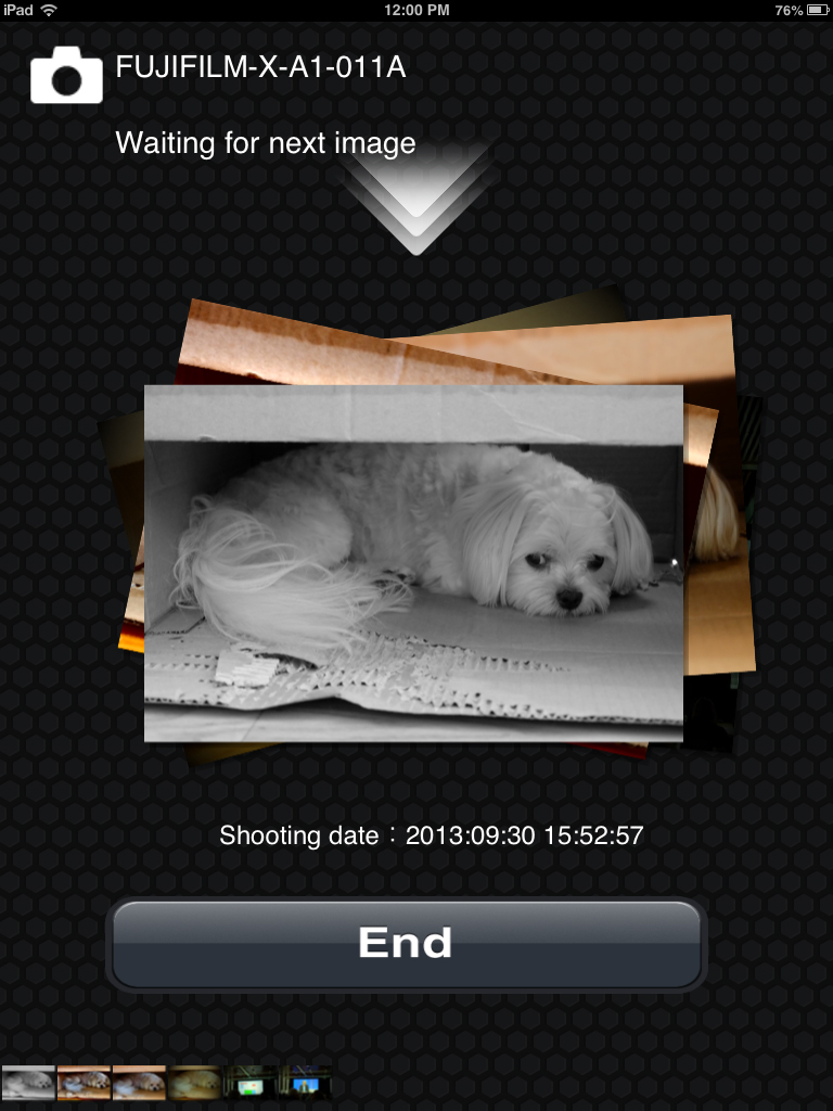 fujifilm-x-a1-wi-fi-ipad