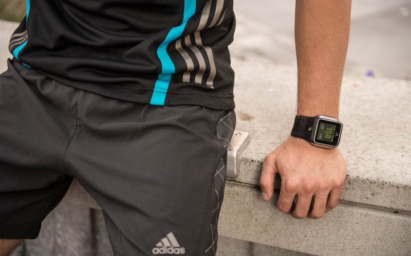 miCoach-SMART-RUN-1