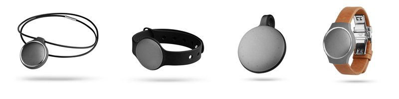 misfit-wearables-shine-accessories