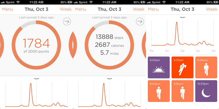 misfit-wearables-shine-app-daily