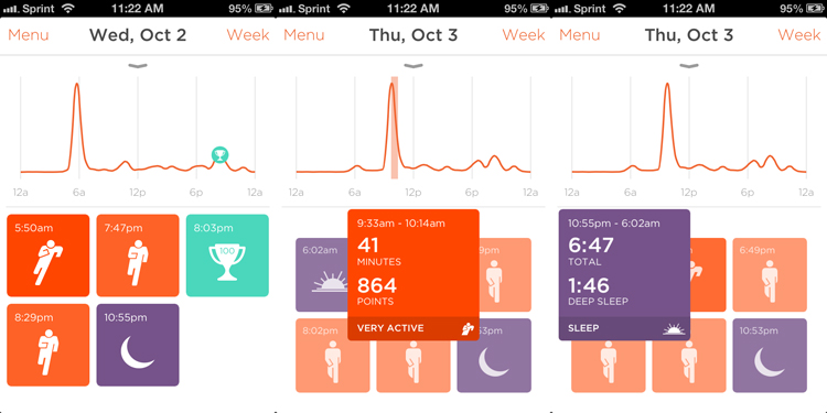 misfit-wearables-shine-app-daily2