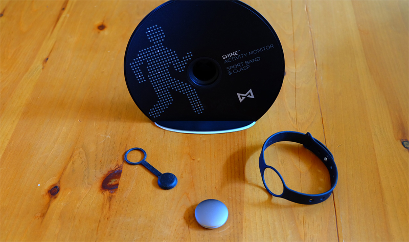 misfit-wearables-shine-kit