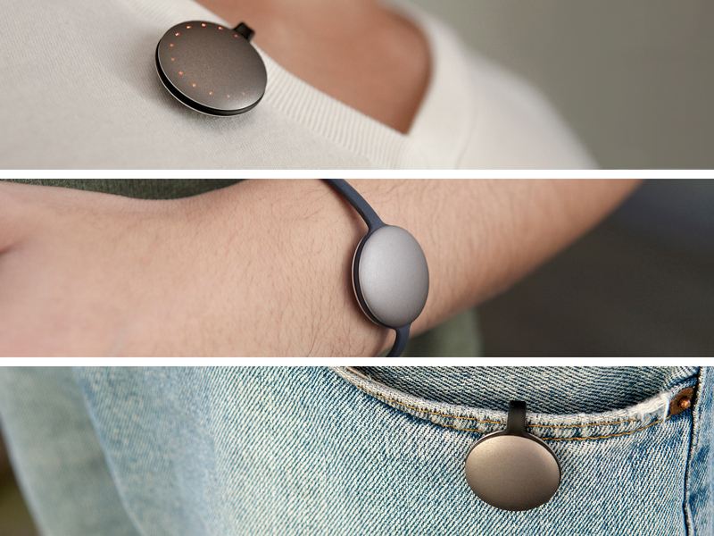 misfit-wearables-shine-wearing