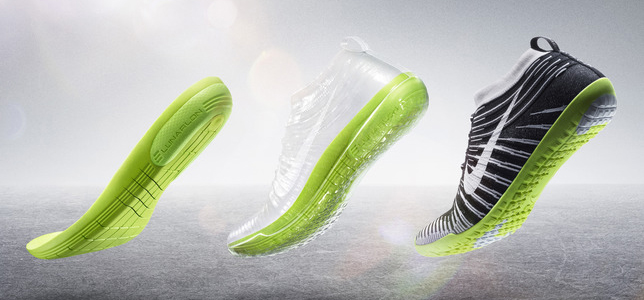 nike-free-hyperfeel-exploded-view