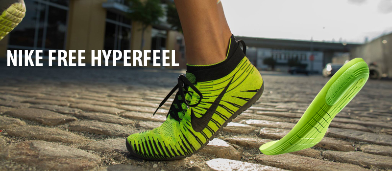 nike-free-hyperfeel-splash