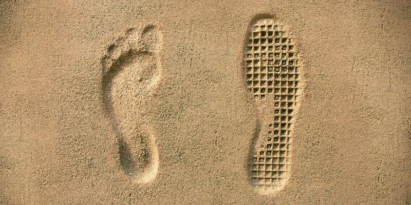 nike-free-hyperfeel-vs-barefoot